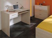 Bureau Maxime-Image 3