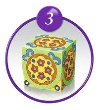 Ravensburger Original Mandala-Designer My Deco Set Classic-Détail de l'article