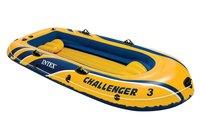 Intex bateau gonflable Challenger 3-Détail de l'article