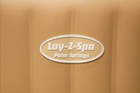 Bestway jacuzzi Lay-Z-spa Palm Springs-Artikeldetail