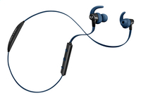 Fresh 'n Rebel écouteurs Bluetooth Lace Sports Earbuds bleu
