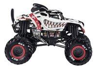 Spin Master Monster Truck Monster Jam Mutt Dalmatian-Linkerzijde