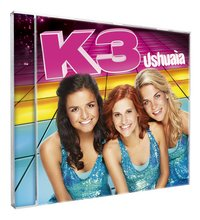 Cd K3 Ushuaia