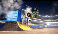 Xbox One Monster Truck Championship NL/FR-Afbeelding 3