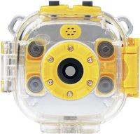 VTech fototoestel Kidizoom ActionCam-Artikeldetail