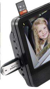 Lenco draagbare dvd-speler DVP-939 9/-Artikeldetail