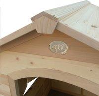 AXI houten speelhuisje Britt-Artikeldetail