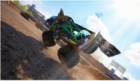 Xbox One Monster Truck Championship NL/FR-Afbeelding 2