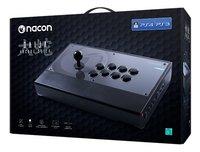 PS4 controller Daija Arcade Stick-Rechterzijde