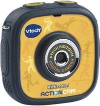 VTech fototoestel Kidizoom ActionCam NL