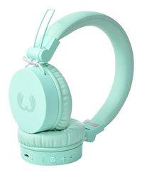 Fresh 'n Rebel casque Bluetooth Caps Peppermint-Détail de l'article