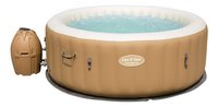 Bestway jacuzzi Lay-Z-spa Palm Springs-Afbeelding 1