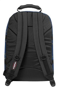 Eastpak sac à dos Provider Speckles Oct-Arrière