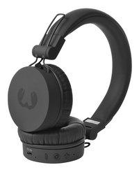 Fresh 'n Rebel casque Bluetooth Caps gris-Détail de l'article