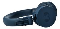 Fresh 'n Rebel casque Bluetooth Caps indigo-Détail de l'article