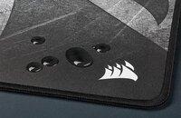 Corsair tapis de souris MM350 Pro Premium Spill-Proof cloth-Image 1