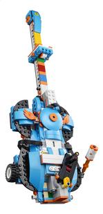 LEGO Boost 17101 Creatieve gereedschapskist-Artikeldetail