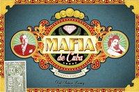 Mafia de Cuba-Vooraanzicht