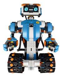 LEGO Boost 17101 Creatieve gereedschapskist-Vooraanzicht