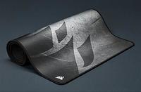 Corsair tapis de souris MM350 Pro Premium Spill-Proof cloth-Image 3