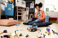 LEGO Boost 17101 Creatieve gereedschapskist-Afbeelding 4