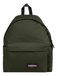 Eastpak sac à dos Padded Pak'R Army Socks