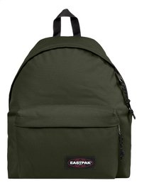 Eastpak sac à dos Padded Pak'R Army Socks-Avant