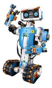 LEGO Boost 17101 Creatieve gereedschapskist-Rechterzijde