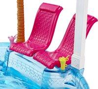 Barbie piscine-Détail de l'article