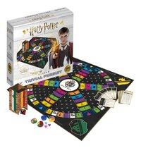 Trivial Pursuit Harry Potter ENG-Artikeldetail