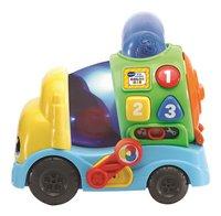 VTech Baby P'tit camion color mix-Côté droit