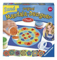 Ravensburger Mandala-Designer Sand Classic