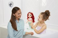 Pop Disney Princess Toddler Ariel zingt en glittert-Afbeelding 1