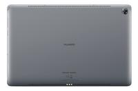 Huawei tablet MediaPad M5 WiFi 10.8/ 32 GB-Achteraanzicht