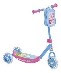 Mondo trottinette Peppa Pig My First Scooter-commercieel beeld