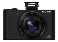 Sony appareil photo numérique DSC-WX500-Détail de l'article