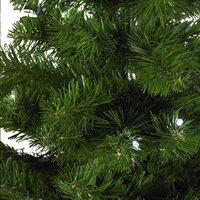 Sapin de Noël Boulder avec éclairage LED blanc chaud 90 cm-Détail de l'article
