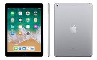 Apple iPad Wi-Fi 128 GB space grey-Artikeldetail