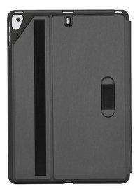Targus foliocover Click-In iPad 10.2/ (7e gen)/iPad Air ou Pro 10.5/ noir-Arrière