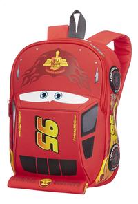 Samsonite sac à dos Ultimate S Disney Cars