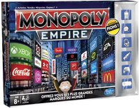 Monopoly Empire Refresh FR