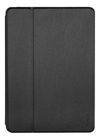 Targus foliocover Click-In iPad 10.2/ (7e gen)/iPad Air ou Pro 10.5/ noir-Avant