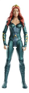 DC Comics figuur Aquaman Mera-commercieel beeld