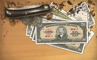 Mafia de Cuba-Afbeelding 1