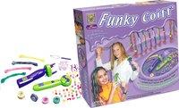 Funky Coiff' 2 en 1-Avant