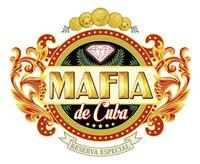 Mafia de Cuba-Afbeelding 3