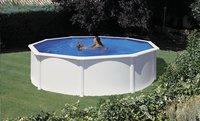 Gre zwembad Fidji diameter 4,60 m-Afbeelding 3