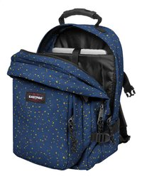 Eastpak sac à dos Provider Speckles Oct-Détail de l'article