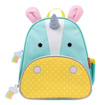 Skip*Hop valise Zoo Luggage licorne