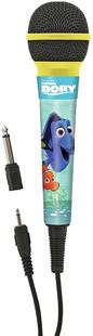 Lexibook microfoon Disney Finding Dory